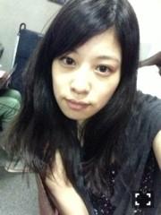 FLOWER 公式ブログ/髪の毛。美央 画像1