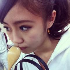 FLOWER 公式ブログ/TETSUYAさん♪伶菜 画像1
