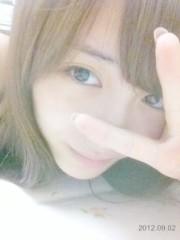 FLOWER 公式ブログ/こんばんみー★れいな 画像1