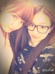 FLOWER 公式ブログ/ちぇる☆真波 画像1