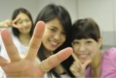 FLOWER 公式ブログ/じゃん。  千春 画像1