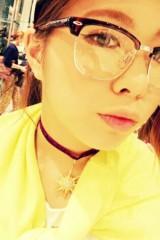 FLOWER 公式ブログ/おかいものぱーちー  杏香 画像1