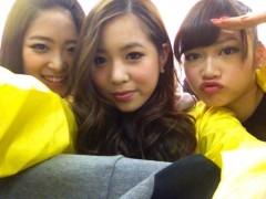 FLOWER 公式ブログ/あーー! 杏香 画像1