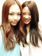 FLOWER 公式ブログ/risa.   千春 画像1