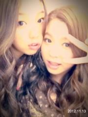FLOWER 公式ブログ/朝から☆真波 画像1