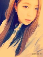 FLOWER 公式ブログ/おはー!  杏香 画像1