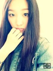 FLOWER 公式ブログ/わーお★真波 画像1