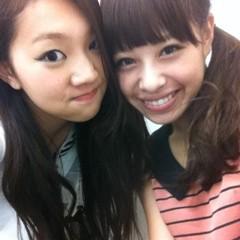 FLOWER 公式ブログ/GTO☆真波 画像1