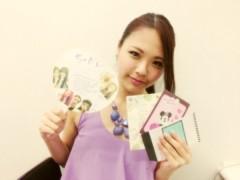 FLOWER 公式ブログ/たからもの!  千春 画像3