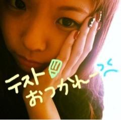 FLOWER 公式ブログ/テストぉぉおぉお!千春♪ 画像1