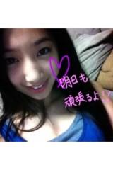 FLOWER 公式ブログ/早朝から(^ー^)ノ希☆ 画像1