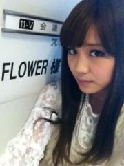 FLOWER 公式ブログ/スッキリ。伶菜 画像1