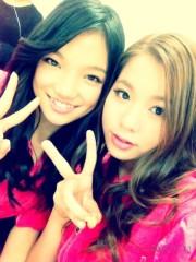 FLOWER 公式ブログ/アンナーー! 杏香 画像1