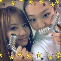 FLOWER 公式ブログ/Dream.Ayaさん:)真波 画像1
