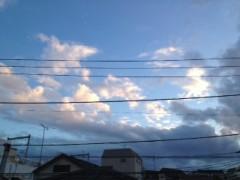 FLOWER 公式ブログ/きれいな! 杏香 画像1