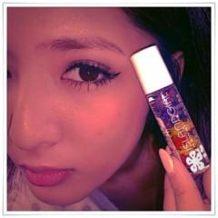 FLOWER 公式ブログ/lip!萩花 画像1