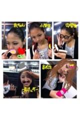 FLOWER 公式ブログ/ちーたんの成長♪笑希♪ 画像1