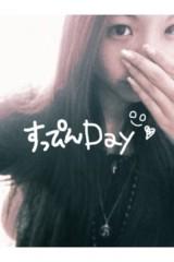 FLOWER 公式ブログ/すっぴんヽ( ´o`;千春♪ 画像1