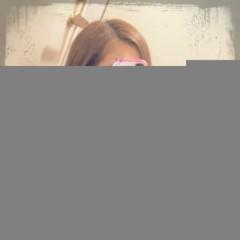 FLOWER 公式ブログ/今から! 杏香 画像1