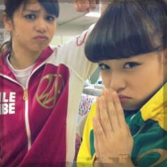 FLOWER 公式ブログ/EXILE TETSUYAさん☆真波 画像2