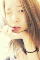 FLOWER 公式ブログ/すっぴぴーん笑 杏香 画像1