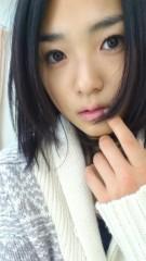 FLOWER 公式ブログ/月9!絵梨奈 画像1