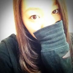 FLOWER 公式ブログ/わっほい★真波 画像1