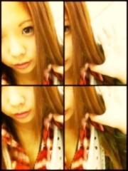 FLOWER 公式ブログ/珍しく…ヽ( ´ー`)ノ千春♪ 画像1