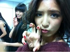 FLOWER 公式ブログ/デビュー♪千春♪ 画像2