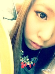 FLOWER 公式ブログ/小田原ーー!  杏香 画像1