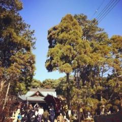 FLOWER 公式ブログ/おめでとさん(^ー^)ノ希 画像3