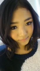 FLOWER 公式ブログ/今から!絵梨奈 画像1