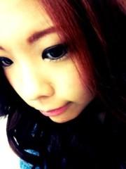 FLOWER 公式ブログ/Q&A( ´ ▽ ` )ノちはる 画像1