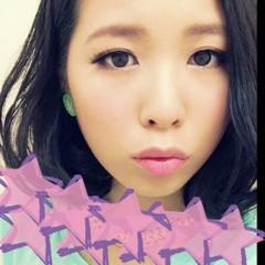FLOWER 公式ブログ/うふふ(*^^*)  杏香 画像1
