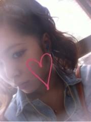 FLOWER 公式ブログ/ぽにー喆   杏香 画像1