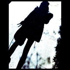 FLOWER 公式ブログ/♪( ´▽`) 希♪ 画像2
