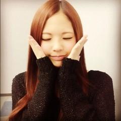 FLOWER 公式ブログ/待ってろ関西!!千春 画像1