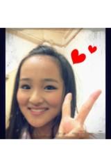 FLOWER 公式ブログ/bunnyちゃんの!晴美 画像1