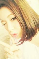 FLOWER 公式ブログ/撮影ー  杏香 画像1