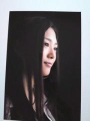 FLOWER 公式ブログ/コメント☆絵梨奈 画像2