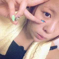 FLOWER 公式ブログ/さっぱりー(^O^)/  杏香 画像1