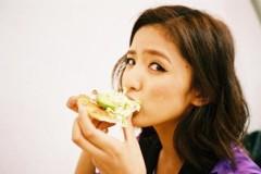FLOWER 公式ブログ/食。萩花 画像1