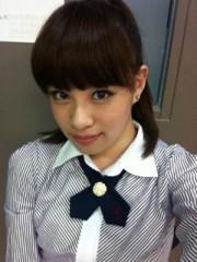 FLOWER 公式ブログ/E-Girlsが!美央 画像1