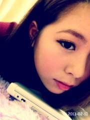 FLOWER 公式ブログ/ふふふ笑  杏香 画像1