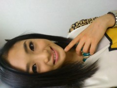 FLOWER 公式ブログ/やっと!!!!!!!!!絵梨奈 画像1