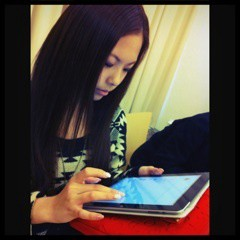 FLOWER 公式ブログ/最近のちーたん(  ̄▽ ̄)希♪ 画像1