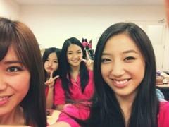 FLOWER 公式ブログ/横浜ーo(^▽^)o希 画像1