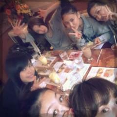 FLOWER 公式ブログ/ご飯☆真波 画像1