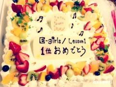 FLOWER 公式ブログ/最高★真波 画像1