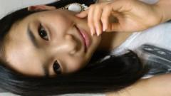 FLOWER 公式ブログ/今日の!絵梨奈 画像1
